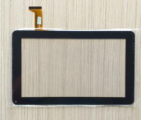 Touch Tablet Hyundai 9 Hn-0926a1-pg-fpc080-v3.0