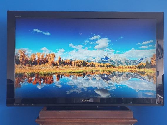 Tv Sony Bravia 40 Full Hd