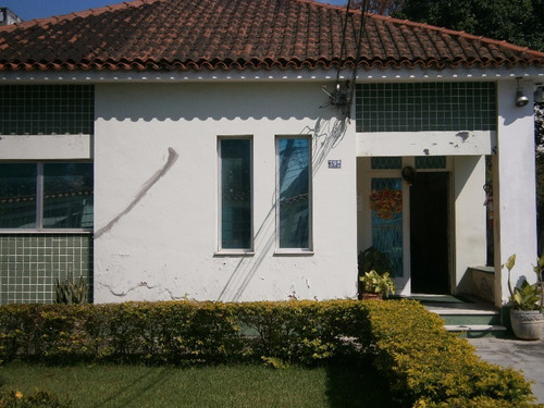 Casa Taquara Rio De Janeiro Rj Brasil - 558
