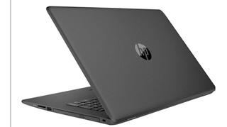Laptop Hp Gamer 16gb Ram
