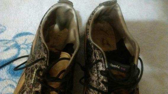 Zapatillas De Diseño