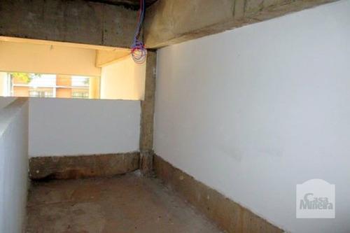 Imagem 1 de 4 de Loja À Venda No Santo Antônio - Código 104788 - 104788