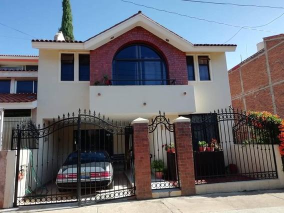 Venta Casa Exelente Ubicación