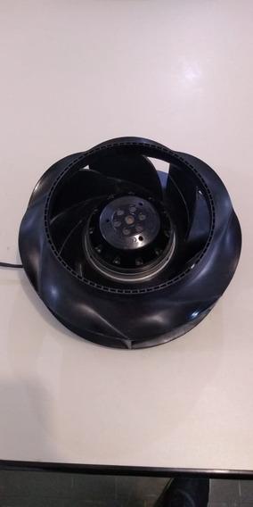 Ventilador Rb2c