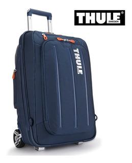 Bolsa Mala Viagem C/ Rodas Thule Crossover Carry-on 56cm/22