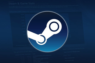 Juegos Steam - Y Tarjetas De Regalo