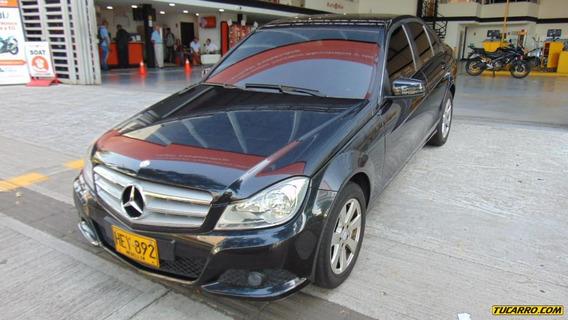 Mercedes Benz Clase Cl Cl 80