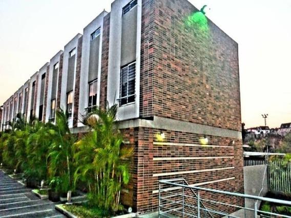 Casa En Venta Colinas Del Viento Mls 19-912 Rbl