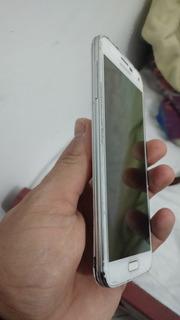 Celular Samsung Galaxy S5 Liberado