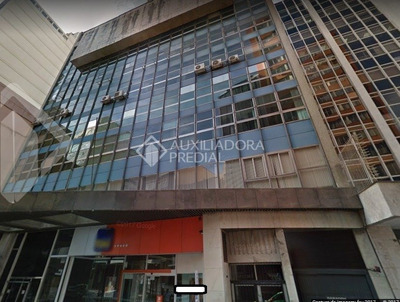 Sala/conjunto - Centro Historico - Ref: 282519 - L-282519