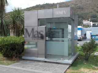 Estructuras Metalicas Para Kiosco En Mercado Libre Argentina