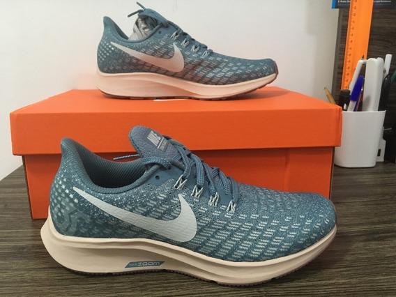 Tênis Nike Zoom Pegasus 35 - 12x Sem Juros