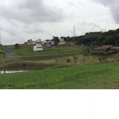 Casa Com 3 Dormitórios À Venda, 165 M² Por R$ 700.000 - Condomínio Sunlake - Sorocaba/sp - Ca8394