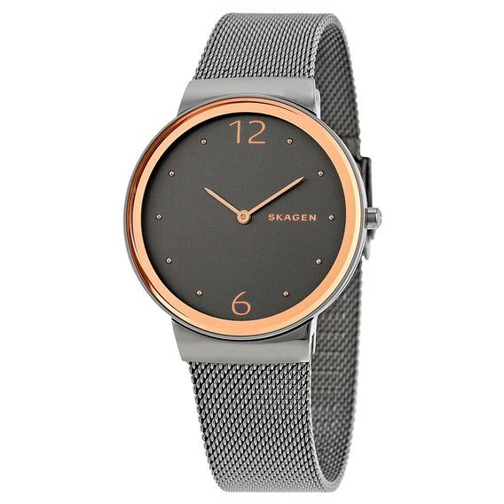 Relógio Skagen - Skw2382/4kn