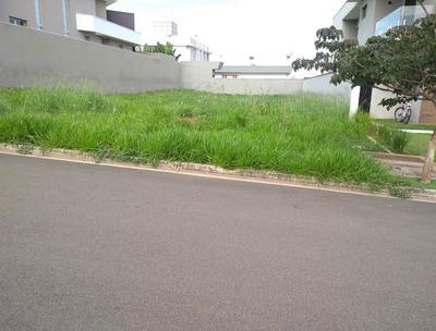 Residencial Greville Limeira