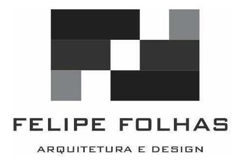 Imagem 1 de 5 de Felipe Folhas Arquitetura E Design