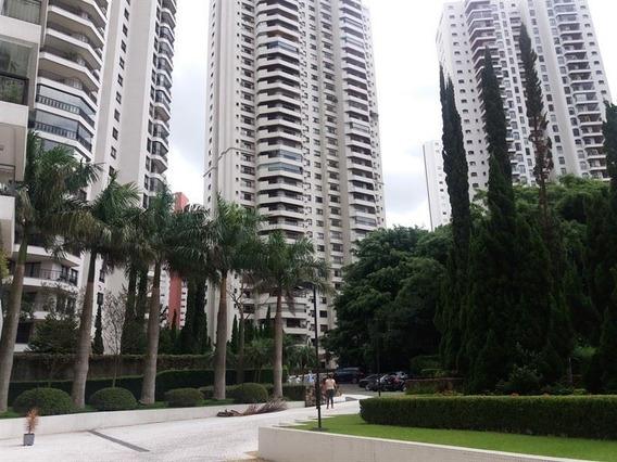 Apartamento-são Paulo-jardim Marajoara | Ref.: 375-im17937 - 375-im17937