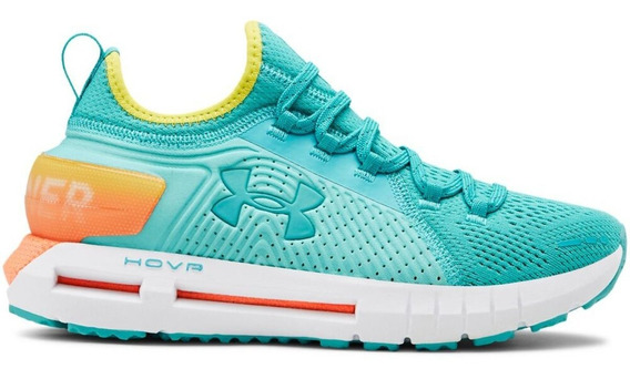 Zapatillas Ua Hovr Phantom Se Under Armour