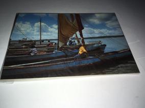 Lote De Cartões Postais Do Brasil