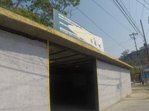 Local En Alquiler En El Cafetal 20-8468 Sj 0414 2718174