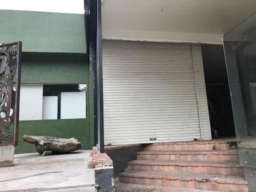 Terreno En Venta Col. Juan Manuel Vallarta $ 16´280,000.00