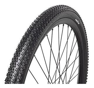 Goodyear Plegable Bicicleta De Montaña Tire De Perlas 27565