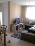 Imagem 1 de 12 de Apartamento Com 2 Dormitórios À Venda, 52 M² Por R$ 220.000,00 - Vila Carmosina - São Paulo/sp - Ap1251