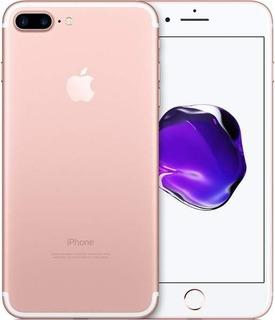 Apple iPhone 7 Plus 32 Gb Original + Brinde