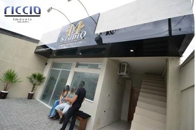 Vendo: Salão De Beleza Na Zonal Sul De São José Dos Campos - 7944