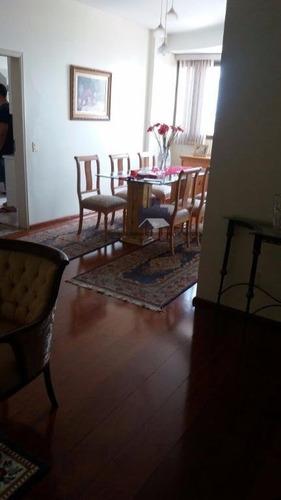 Apartamento-padrao-para-venda-em-vila-redentora-sao-jose-do-rio-preto-sp - 2017106