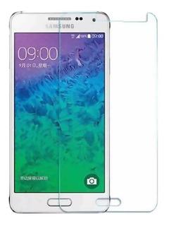 Vidrio Templado Glass Samsung Galaxy Grand Prime Y J2 Prime