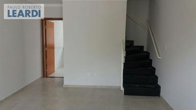 Casa Em Condomínio Jardim Amanda Caiubi - Itaquaquecetuba - Ref: 536250