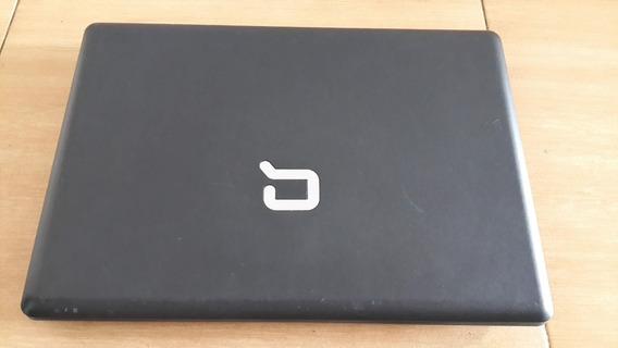 Laptop Compaq Presario C706la - F700 Repuestos