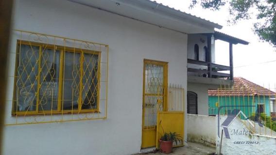 Casa - Tristeza - Ref: 1521 - V-ca0367