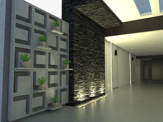 Casa En Venta Al Este 20-11373 (04245563270) Nd