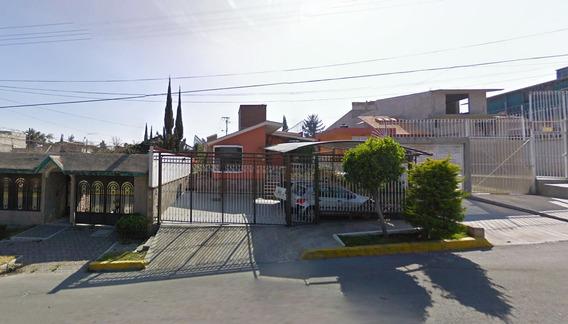 Casa Bosque De Saint Germaine Cerca Madeiras C Club Rem Gs W
