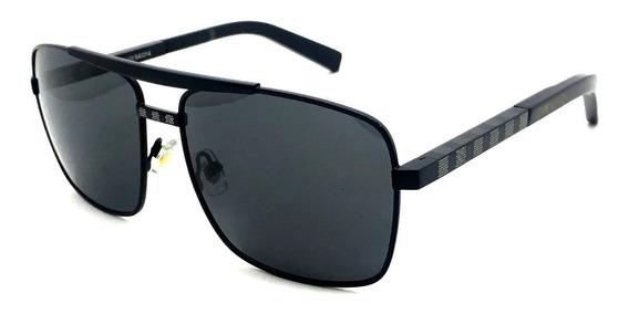 Oculos De Sol Louis Masculino Z026u Polarizado Promoção