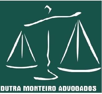 Imagem 1 de 2 de Consultoria Jurídica On-line- Advogado Em Fortaleza-ce
