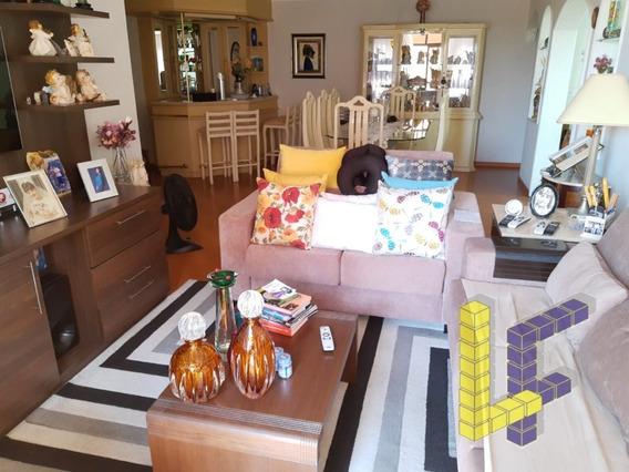 Apartamento - B. Barcelona - 17013