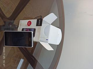 Celular Sony Experia E1