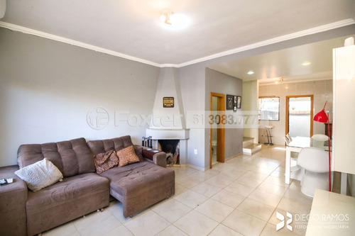 Casa, 2 Dormitórios, 116.9 M², Guarujá - 205411