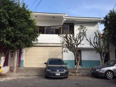 Casa En Renta En La Penal.