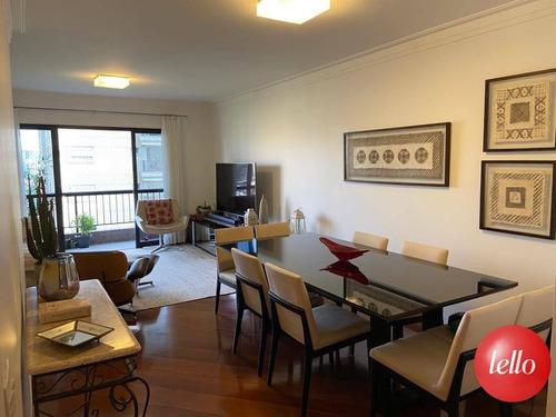 Apartamento - Ref: 216675