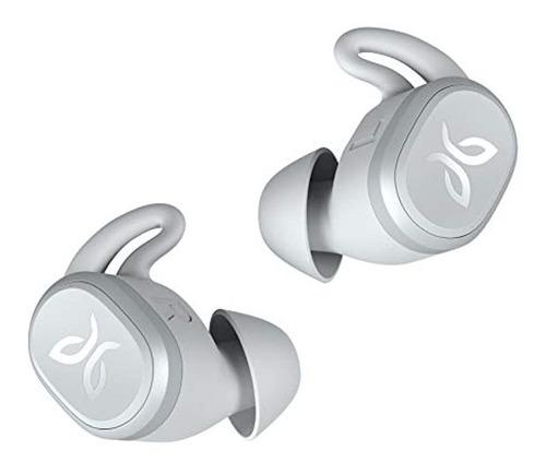 Imagen 1 de 6 de Jaybird Vista True - Auriculares Inalámbricos Con Bluetooth