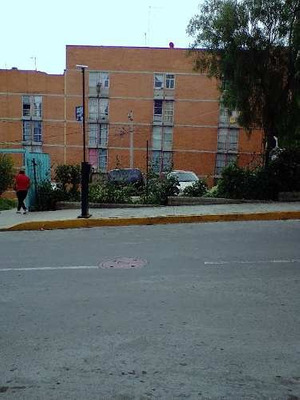 Departamento Planta Baja A 3 Cuadras Del Palacio Municipal