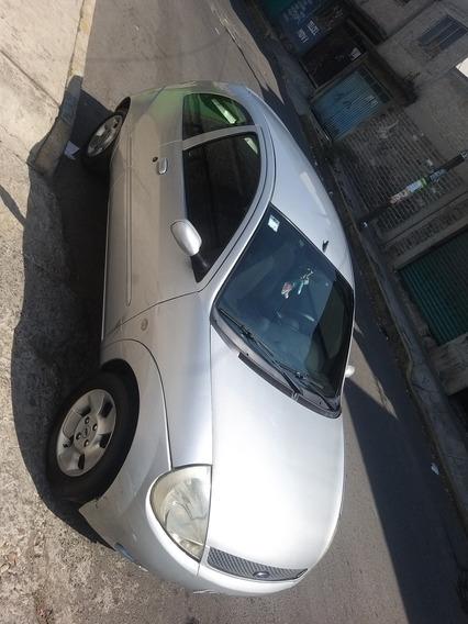 Ford Ka Hatchback