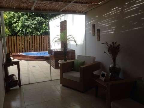 Casa Em Scenic, Barueri/sp De 165m² 3 Quartos À Venda Por R$ 980.000,00 - Ca615429