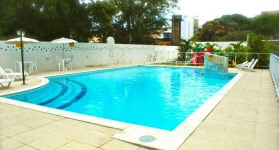 Apartamento Em Cabo Branco, João Pessoa/pb De 109m² 3 Quartos À Venda Por R$ 620.000,00 - Ap300915