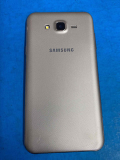 Samsung Galaxi J7 Neo