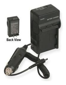 Carregador De Parede Para Bateria Gopro Go Pro Hero 4 Black